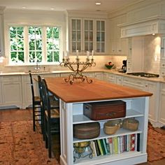 30 Best L Shaped Kitchen Images On Pinterest Kitchens L Shape