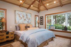 Property Listing: Carmelo 5 NW of 4th, Carmel-by-the-Sea - $3,695,000 (Carmel Realty Company)