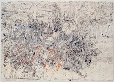 mark-bradford-contemporary-urban-abstraction-05