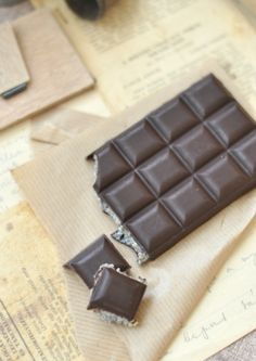 makos csoki_570