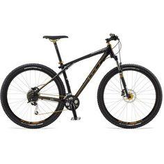 GT Karakoram Hans Rey 29er Bike - 2014