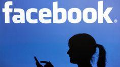 Facebook Live: Werbespots in Videos - http://ift.tt/2aiyJCw