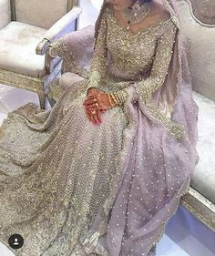 For order please mention in comment or DM us! Shipping is world wide available! Or contact on what's aap 00923314744301 Indian Bridal Outfits, Pakistani Wedding Outfits, Pakistani Bridal Dresses, Indian Dresses, Wedding Lenghas, Ethnic Fashion, Indian Fashion, My Big Fat Gypsy Wedding, Pakistani Gowns