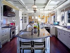 """kitchen furniture turkey - You can see and find a picture of kitchen furniture turkey with the best image quality at """"Home Design And Improvement Galery""""."""