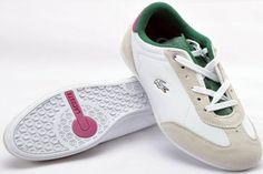 Seja um dos poucos a aproveita a oferta desse produto enquanto durar o estoque  Confira agora: http://www.starmoda.com.br/busca&search=STLC29