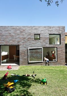 This one is right out the window. http://sharedesign.com/inspiration/wp-content/uploads/2013/07/Share-Design_Tribe-Studio_House-Boone-Murray_Peter-Bennetts.jpg