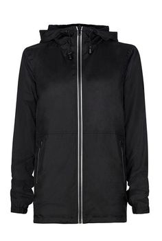 Tall Reversible Outdoor Jacket at Long Tall Sally Tall Clothing, Long Tall Sally, Hooded Jacket, Coats, Jackets, Outdoor, Clothes, Style, Fashion