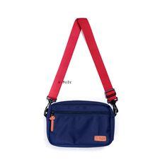 SPX02 Camera Bag  www.a-mode.hk #amode #camerabag #smallcamerabag #camerainsert #fuji #sony #Waistbag Oxford, Bags, Fashion, Fashion Styles, Handbags, Moda, Fashion Illustrations, Oxfords, Bag