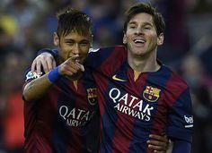 http://w888vn.com Barca chốt danh sách gặp Man Utd và Chelsea Do vừa tham dự Copa America 2015,…