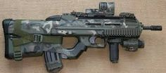 Image result for airsoft fn2000