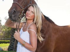 Race Track inspired Photo Shoot. - Google Search