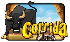 Are you familiar with Corrida? It is an event where a bullfighter will try to defeat a violent #bull.  There is a certain excitement and thrill that comes with this and many people #enjoying watching the fight between an animal and a man to see who comes out as the victor. You can play the #CorridaDeToros Slot Machine game from #Wazdan FreeSlots Gaming to know more.