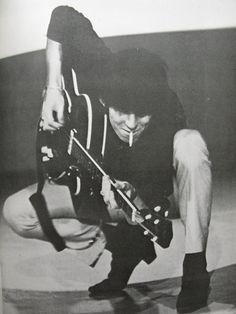 Nicky Hopkins, Rolling Stones Logo, Ronnie Wood, King Richard, Cool Rocks, Robert Plant, Keith Richards, Mick Jagger, Jim Morrison