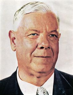 Hendrik Verwoerd, the former Prime Minister of South Africa in the and He was elected as the Prime Minister after the death of J. Verwoerd is classified as the architecture of apartheid in South Africa. South Afrika, Today In History, Apartheid, Criminology, Lest We Forget, My Childhood Memories, My Heritage, African History, America
