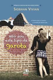É um livro muito bom, se trata da vida de uma garota na escola. Com certeza vc vai adorar pois é maravilhoso e algumas garotas até se identificarão com o livro . Boa leitura. Gisele Finger