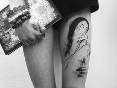 Tattoo Tattoos, Photography, Tatuajes, Photograph, Tattoo, Fotografie, Photoshoot, Tattos, Fotografia