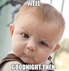 Funny Good Night Picture Funny Good Night Pics Funny Good Night Photo Hd Download Fishing Memes Fishing Humor Funny