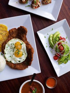 Jose Enrique and his eponymous Santurce restaurant in Puerto Rico