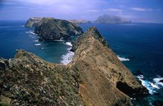 Read this guide to the Channel Islands National Park to find out how to get there, when to go and what to do
