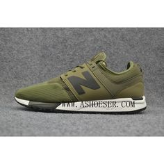 Products Descriptions:  New Balance 247 Shoes NBS0139  New Balance 247 Sale : Cheap NB 247 shoes. Cow leather and fabric stitched together vamp, present high texture, breathable punch design, keep the foot comfortable.   Related Searches: New Balance 1500 Sale, New Balance 996 UK, New Balance 999 UK, New Balance Crt300 Sale, New Balance Crt300 Outlet, New Balance Sandals Sale  Model: NEWBALANCE-NBS0139 5 Units in Stock Manufactured by: NEWBALANCE New Balance Sandals, Sandals Sale, New Balance 996, Cow Leather, Punch, Texture, Sneakers, Fabric, Model