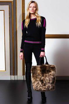 Emilio Pucci pre-fall 2014 gallery - Vogue Australia