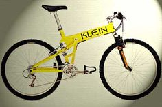Google Image Result for http://www.bicycle-and-bikes.com/image-files/klein-mantra-bicycle.jpg