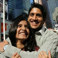 Naga Chaitanya and Samantha are in deep love Samantha Pics, Samantha Ruth, Resume Models, Couples Poses For Pictures, Hr Interview, Samantha Wedding, Movie Pic, Actors Images, Winter Fashion Outfits