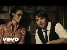Luis Fonsi - Corazón En La Maleta - YouTube