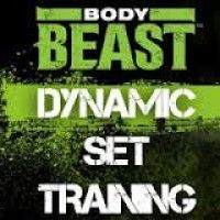 Body Beast – Build Series Review