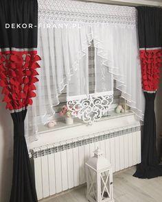Curtain Styles, Curtain Designs, Traditional Window Treatments, Flora Dress, Luxury Curtains, Lotus Design, Home Organization Hacks, Drapery Panels, Modern Bedroom Design