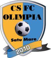 1921, FC Olimpia Satu Mare (Satu Mare, Romania) #FCOlimpiaSatuMare #SatuMare #Romania (L8822) Sports, Soccer Teams, 1, Google, Football Squads, The World, Garter, Romania, Football Team