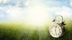 California closer to ditching daylight saving time | abc7news.com