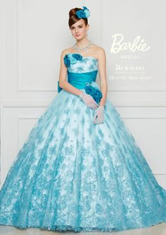 Quince Dresses, Ball Dresses, Ball Gowns, Prom Dresses, Barbie Gowns, Barbie Dress, Barbie Bridal, Fairytale Gown, Wedding Dress Patterns
