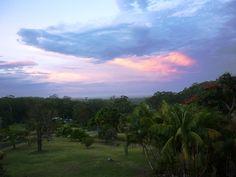 Sunset over Sapphire Beautiful Sunrise, Sunrises, Sapphire, Coast, Celestial, Outdoor, Outdoors, Sunrise, Outdoor Games