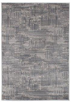 Cost Of Carpet Runners For Stairs Code: 6887389364 Yellow Carpet, White Carpet, Diy Carpet, Wall Carpet, Patterned Carpet, Carpet Tiles, Carpet Flooring, Rugs On Carpet, Modern Carpet