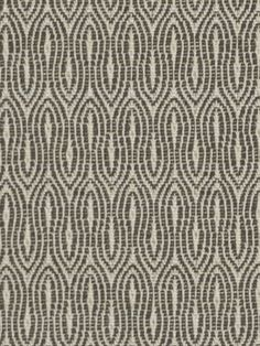 Low prices and free shipping on Robert Allen products. Search thousands of designer fabrics. Only 1st Quality. Swatches available. Item RA-210954.