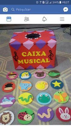 Easy DIY Learning games for Preschool Infant Activities, Kindergarten Activities, Educational Activities, Activities For Kids, Valentine Crafts For Kids, Kids Crafts, Diy And Crafts, School Themes, Childhood Education