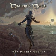 Daedric_Tales_-_The_Divine_Menace