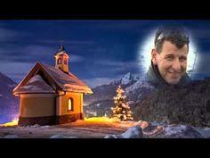 Feliz Navidad  ☸ڿڰۣ-ڰۣ   Semino Rossi (Album)