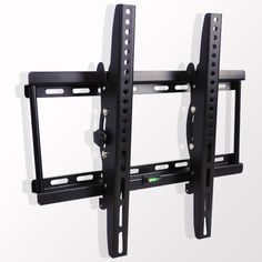Custom Made 31in Extension Articulating Wall Mount For Lg 55eg9100