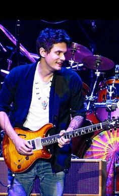 John Mayer-Dead&Co.