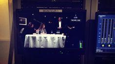 Super projet ! Hâte de vous dévoiler le résultat :) Tom Le Magicien une animation pour mariage une idée une inspiration pour mariage pour vin d'honneur cocktail repas et dîner de mariage à Lille dans le Nord.