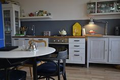 rosiczka Office Desk, Corner Desk, Furniture, Home Decor, Corner Table, Desk Office, Decoration Home, Desk, Room Decor