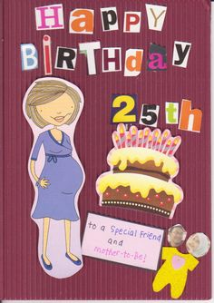 See related links to what you are looking for. Happy 25th Birthday Quotes, Birthday Wishes Quotes, Happy A, Children Images, Kid, Happy Birthday Lines, Child, Kids, Quotes For Birthday Wishes