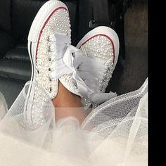 b74408cd0e9f 32 Best DIY Wedding shoes images
