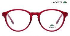 LACOSTE - F LA L2718 539 50