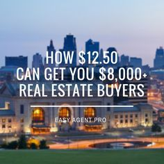 90%+ of online buyers are simply looking for a Realtor they can trust. These real estate seo optimization tips will help you get more leads for less