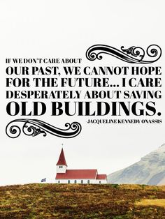 10 Renovation Quotes Ideas Renovation Quotes Old Home Remodel Renovations