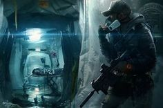 "The Division beta delayed from December to early 2016   Ubisoft has delayed its beta for Tom Clancy's The Division. The test was due to run this month but will now take place in ""early 2016"".  However a limited closed alpha test will instead take place this week - but only on Xbox One.  Pre-order customers will be the first to receive invites. Then other users who registered via Ubisoft's website may get invites as needed.  But don't expect any gameplay footage to appear online - at least…"