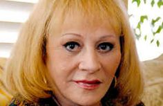 Queen of Psychics Sylvia Browne